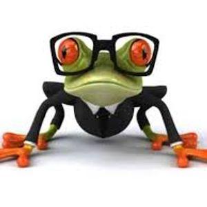 Prog Frog B-day Spezial Mixx