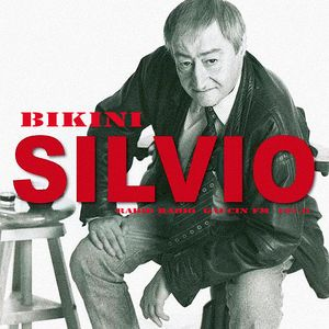 BIKINI Prog. Nº 60 Silvio, la leyenda del rock sevillano Emitido: 6 Abril 2005 Radio Gaucín FM