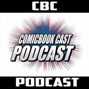 CBC - Spider-Shared Universe!