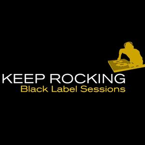 Black Label Sessions 3