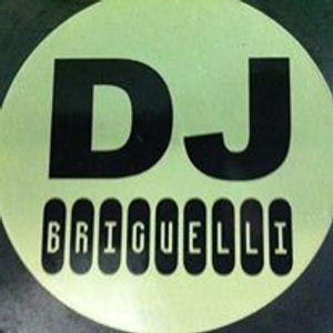 SET BY DJ BRIGUEL - 2 HOURS MIAMI