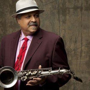 Guia do Jazz # 93 - Joe Lovano - Sergio Karam - 17.08.17