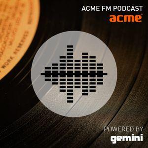 ACEME FM 1