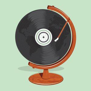 Future Rootz Radio ((11-03-15)) w/ Sound Culture & SloMo