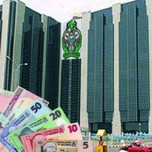 Chronic Bank Debtors, Beyond the Name and the Shame. Game Plan!
