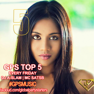 Top 5 Best Weekly EDM 022 - #GPSMusic #WorkOutMusic - July 15 2016 - Tracks Exclusively on DJCity