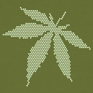 DJ Juic-e - Alpha & Omega Dub Mix