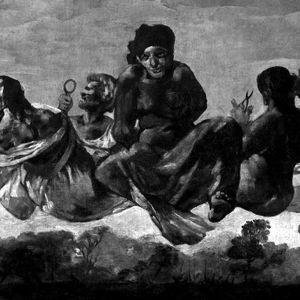 #TNT7: El calderón de las brujas