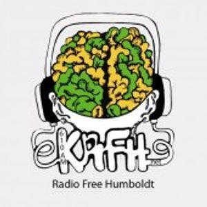 KRFH News 05.03.12