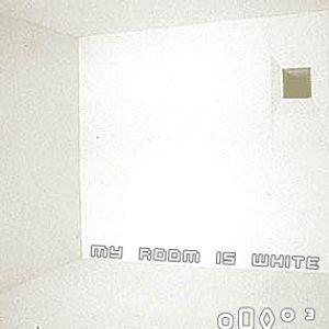 Sonn tag nacht musik_o0O°³_31.10.10
