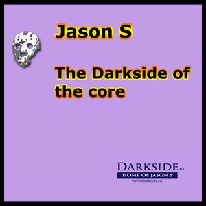 The Darkside of the core