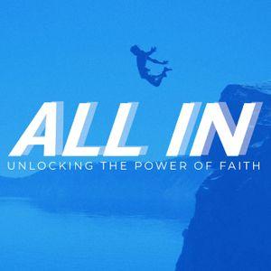 When Faith Is Blind