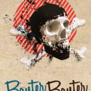 Banter Banter 23-03-11