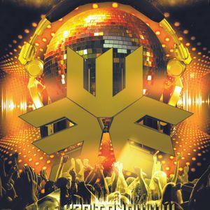 DJ ALEXEY KAPITONOWWW HARD LOVE MIX[14.02.2015]