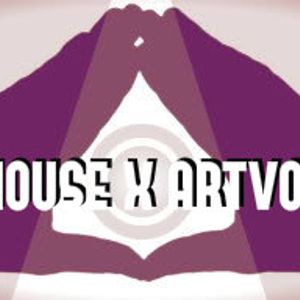 Arvoice x Arehouse