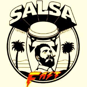 Salsa Fast.