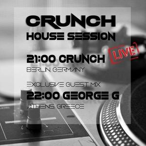 HOUSE SESSION-DHP006-March2014