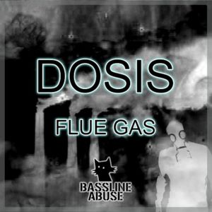 Episode 40: Dosis - Flue gas (Julio 2012)