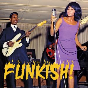 Mat FunkInMilano - Live @Funk the People (Arci Biko, Milan) - Part 1
