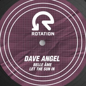 Dave Angel Belle âme Dj mix April 2018 by Dave Angel   Mixcloud