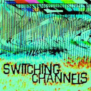 Skip to the Radio Clash (Skip to the End's half of Switching Channels)