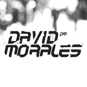 David Morales Mixshow 24.11.17