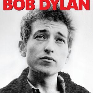 Bob Dylan Robert Allen Zimmerman By Dj Marcelo Mesquita