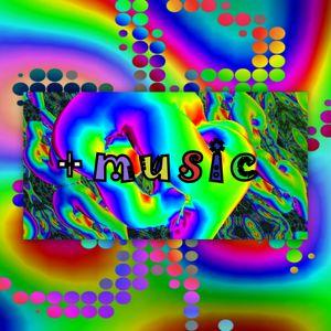 +music.E&P.16.22