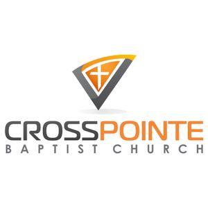 No Other Gospel Part 4