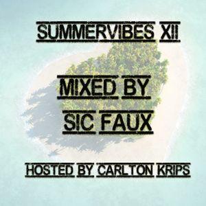 Summervibes XII