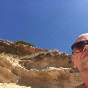 Summertime in Formentera: Lula