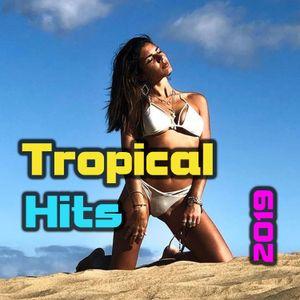 Fiesta! 2019 - Reggaeton Bachata Tropical Hits
