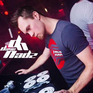 Dave Nadz - Moments Of Trance 129 (08-08-2012)