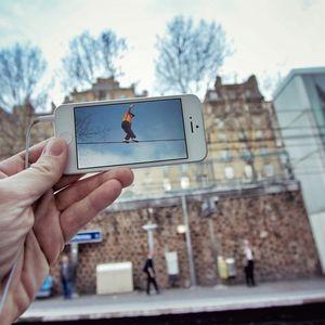 pictures.of.you - III stagione - La fotografia è mobile 24-03-2014