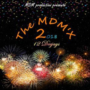 MDMix'2