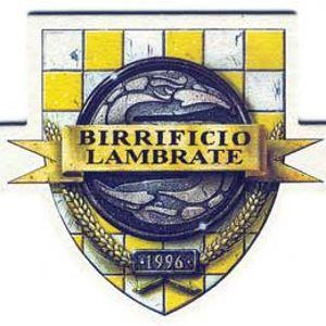 Birrificio Lambrate - router 28 febbraio 2013