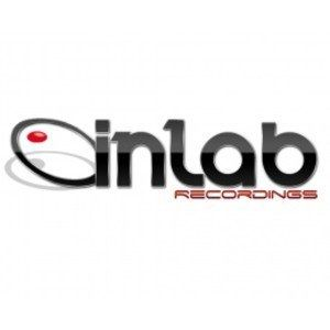 Lumio - Special Podcast 03 INLAB Recordings