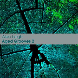 Aged Grooves 2