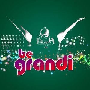 BE GRANDI Podcast Ep 03