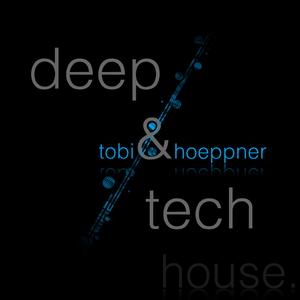 002 deep&tech-house