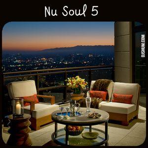 DJ Shum - Nu Soul # 5