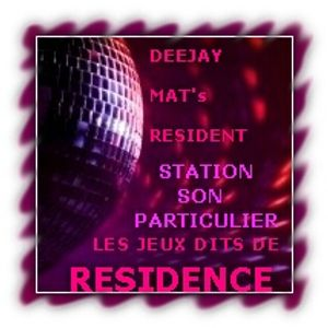 DJ MAT's NUM 53 AOUT 2012 PROGRESSIVE TRANCE