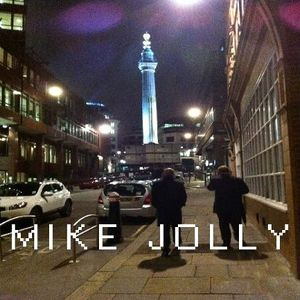 Mike Jolly Progressive House/ Trance Minimix Feb 14 2013