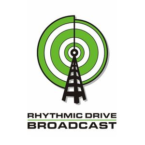 LIVE DRIVE radioshow #2 with FiZh comments [14.06.2011]