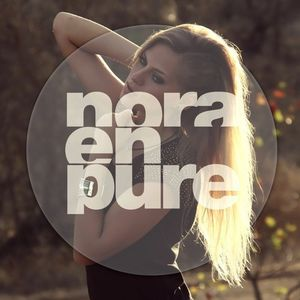 Nora En Pure - Purified Radio 060