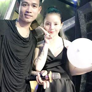 Việt Mix -Tây Vương Nữ Quốc- DJ Tưởng Tít Vol 25
