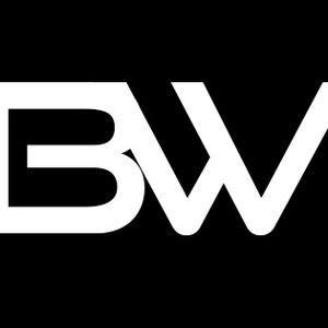 Zentripz Radio Show 88.5 FM WMNF 12/16/16 mixed by @DJBIGWILLIE Part 2