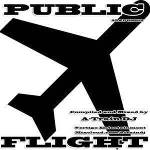 Public Flight