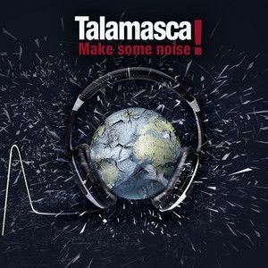 Talamasca-Make_Some_Noise (DJ BY  X FLASH)