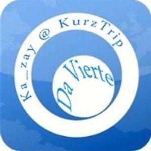 Ka_zay @ KurzTrip Da Vierte
